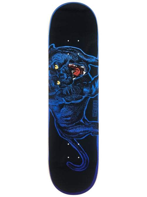 Kader Panther | 8.25"