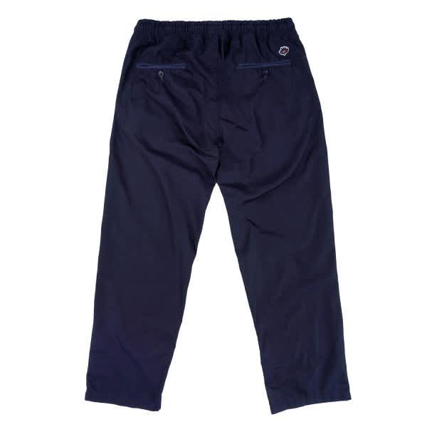 Magenta Ripstop Climbing Pant - Navy | Trousers by Magenta Skateboards 2