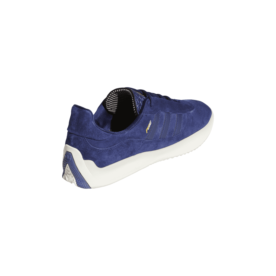 adidas Skateboarding Puig Shoes - Night Sky / Night Sky / Chalk White | Shoes by adidas Skateboarding 6
