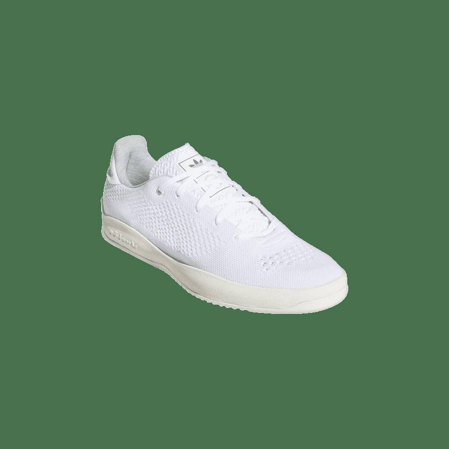 adidas Skateboarding Puig PK Primeblue Shoes - Ftwr White / Hazy Emerald / Hazy Green   Shoes by adidas Skateboarding 6