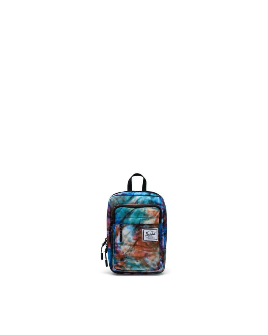 Herschel Form Crossbody Large Bag - Summer Tie Dye | Shoulder Bag by Herschel Supply Co. 4