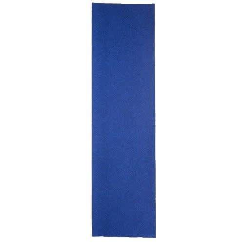 Jessup Grip tape Midnight Blue (board's length) | Griptape by Jessup Grip 1