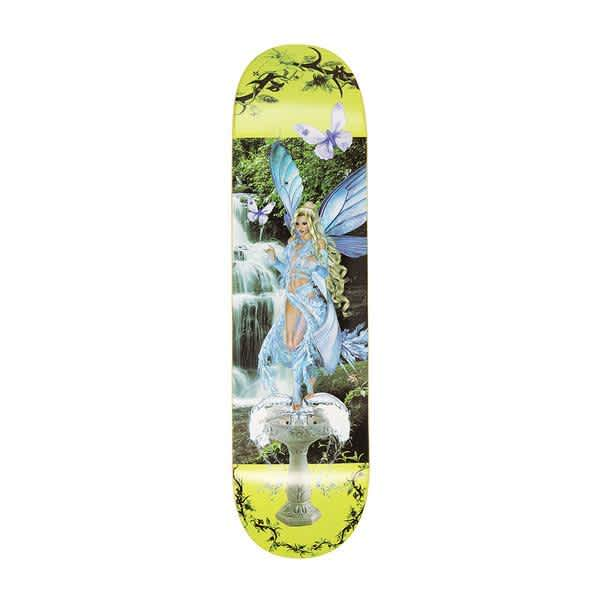 Alltimers Bored Board Flor 8.25"