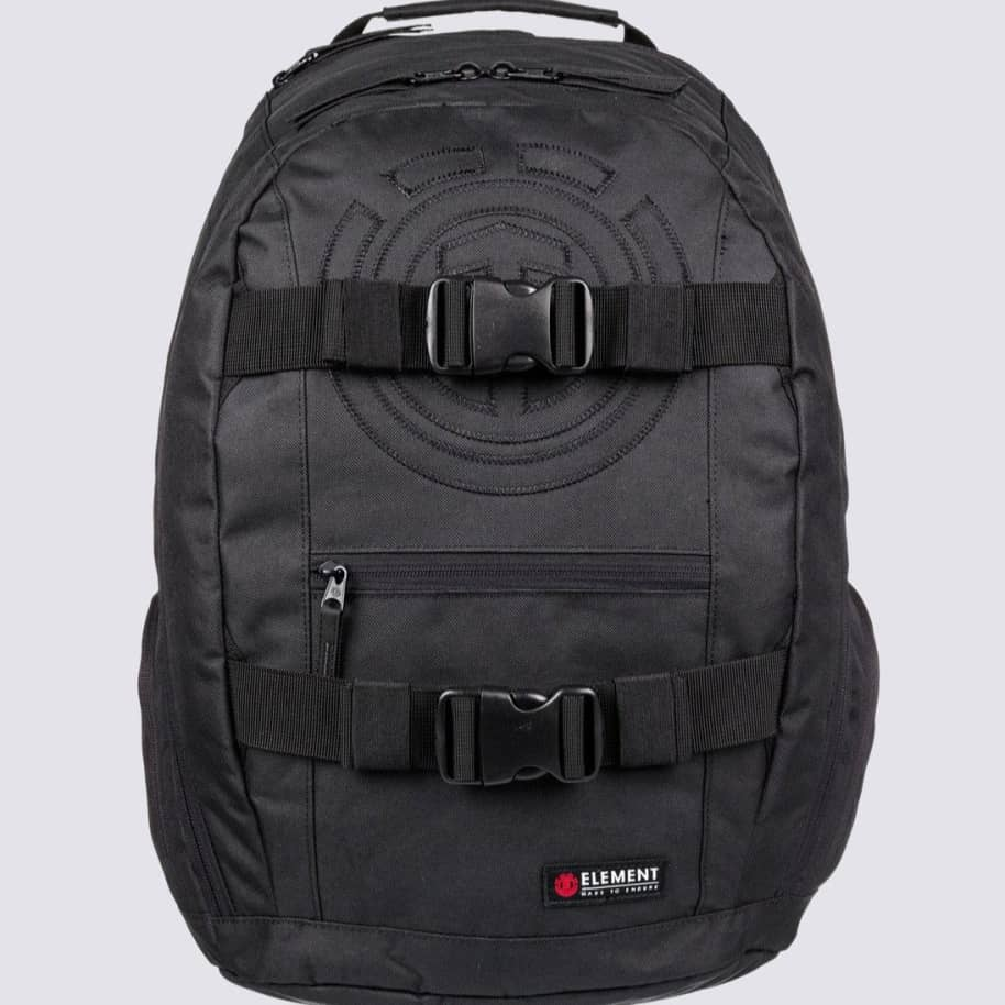 Element Mohave Backpack   Backpack by Element 1