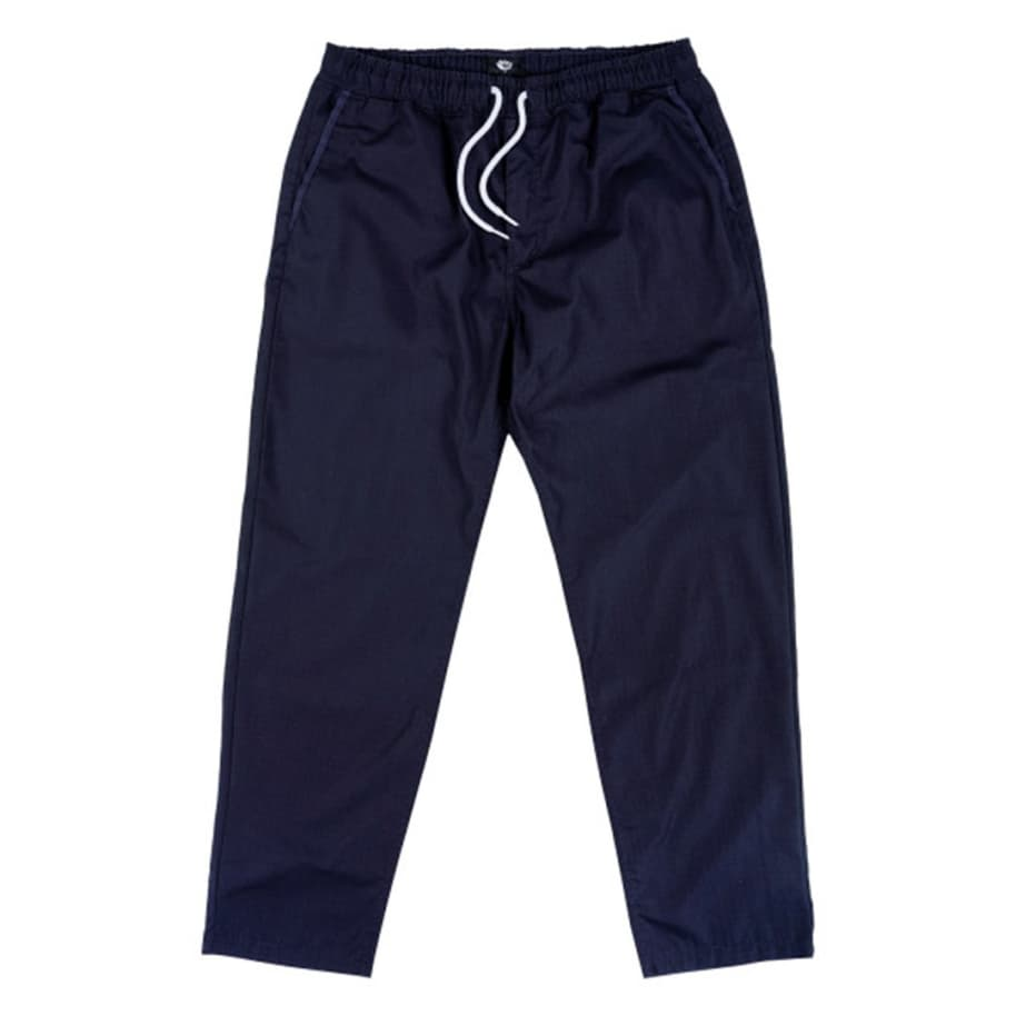 Magenta Ripstop Climbing Pant - Navy | Trousers by Magenta Skateboards 1