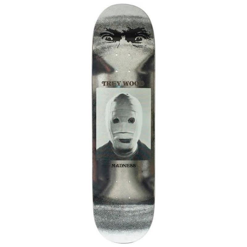 Madness Trey Bandages 8.25"