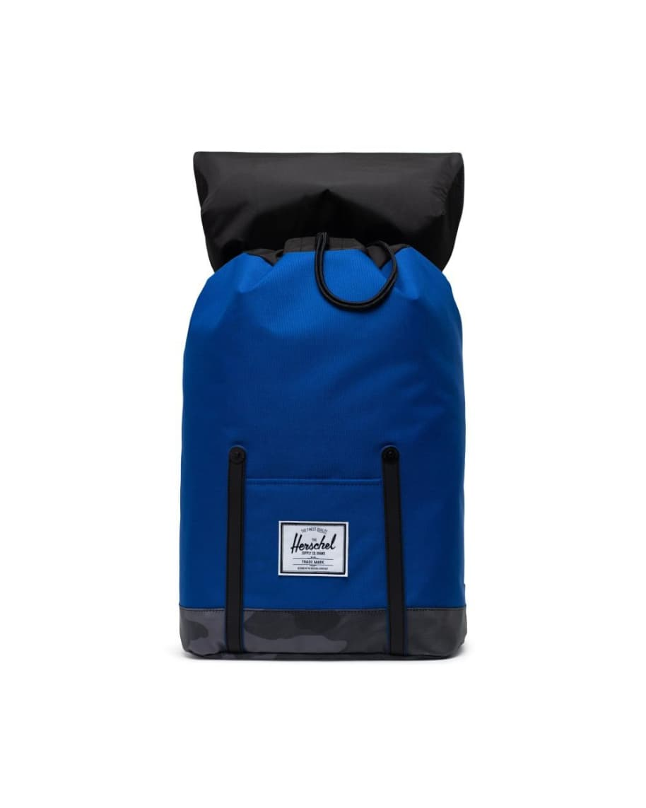 Herschel Retreat Backpack - Surf The Web | Backpack by Herschel Supply Co. 2