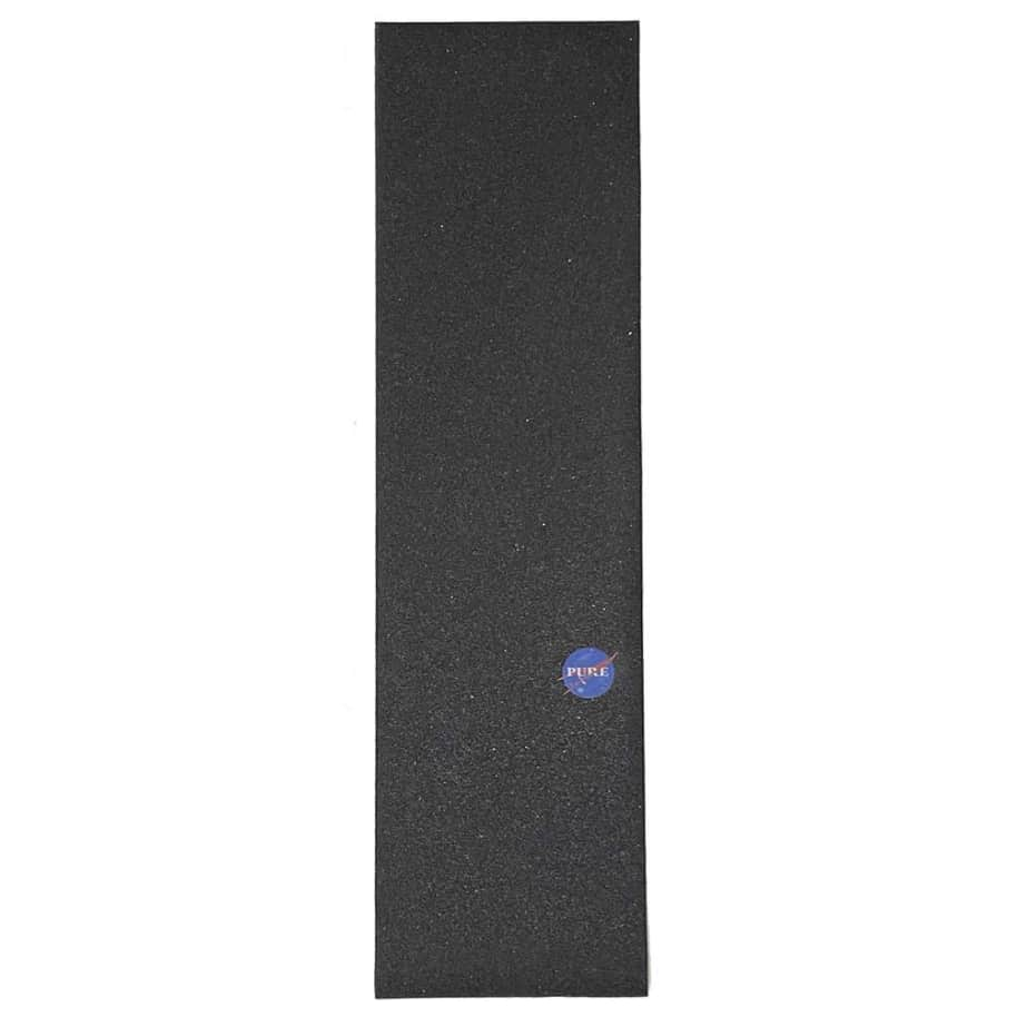 PURE Meatball Grip Tape   Griptape by PURE 1