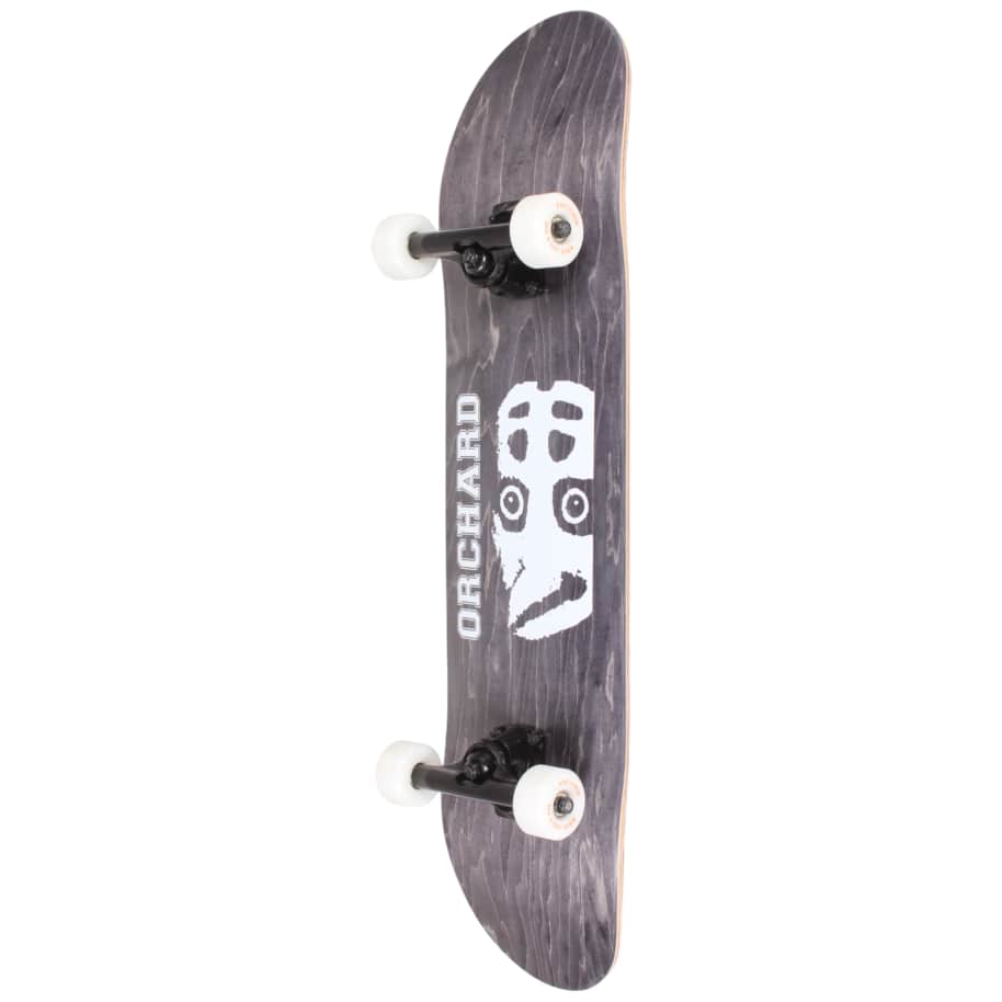 Orchard Face Off Hybrid Complete 8.0 (With Free Skate Tool) | Complete Skateboard by Orchard 2