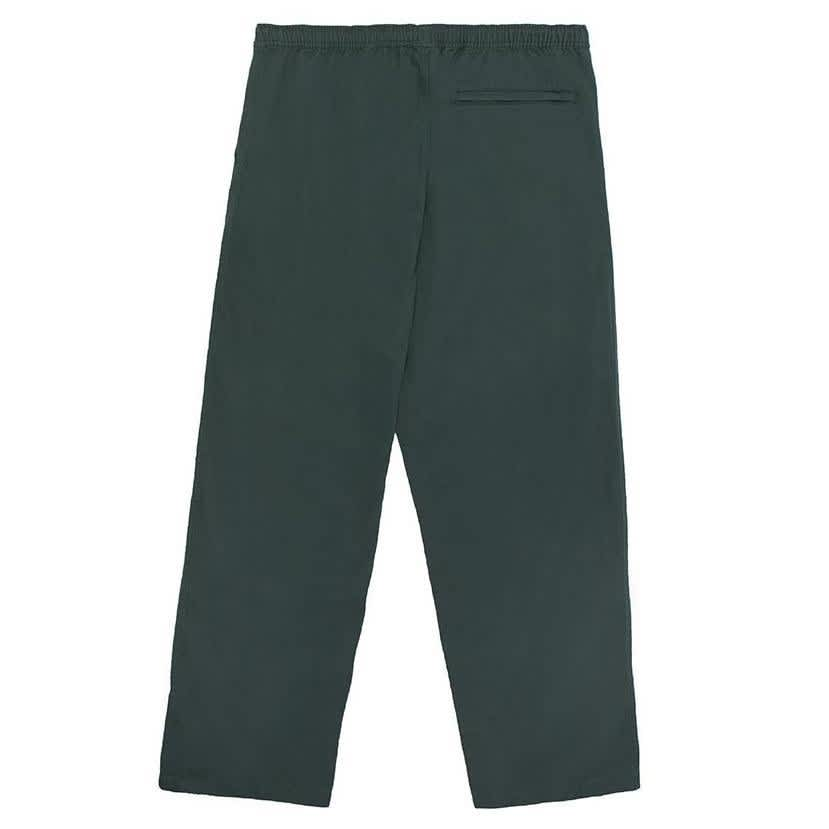 Alltimers Yacht Rental Pants - Spruce | Trousers by Alltimers 2