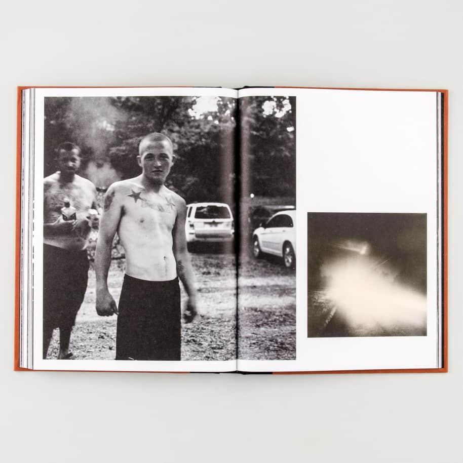 Devil's Promenade | Book by Village Books 7