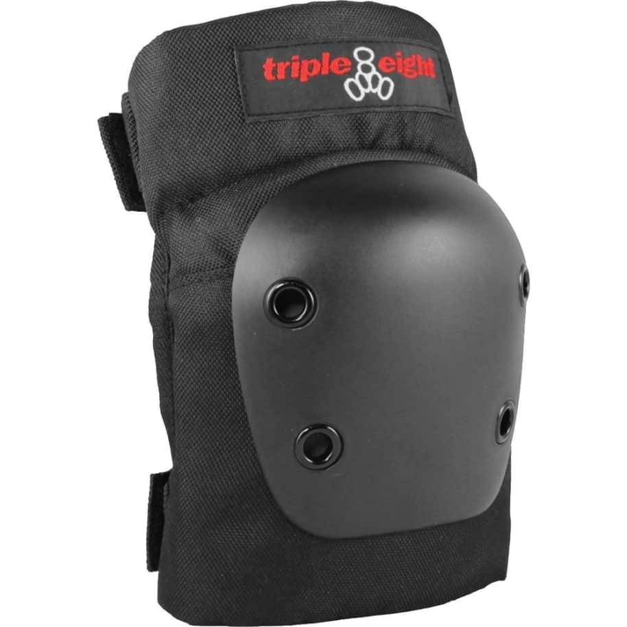 Triple 8 Street Elbow Pads | Pads by Triple Eight Protective Wear 2
