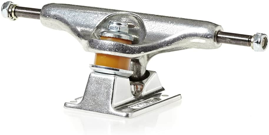 Independent Stage 11 Forged Titanium - 149 | Trucks by Independent Trucks 1