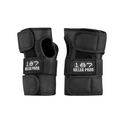 187 Killer Pads Wrist Guards | Pads by 187 Killer Pads 1