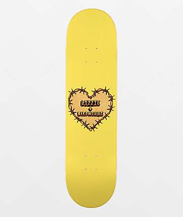 Birdhouse - Lizzie Armanto Heart Protection | Deck by Birdhouse 1