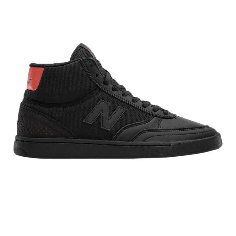 Numeric 440 Shoes   Shoes by New Balance 1