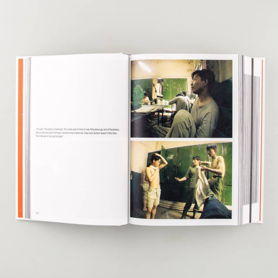 The Walking Eye | Book by Roma Publications 3