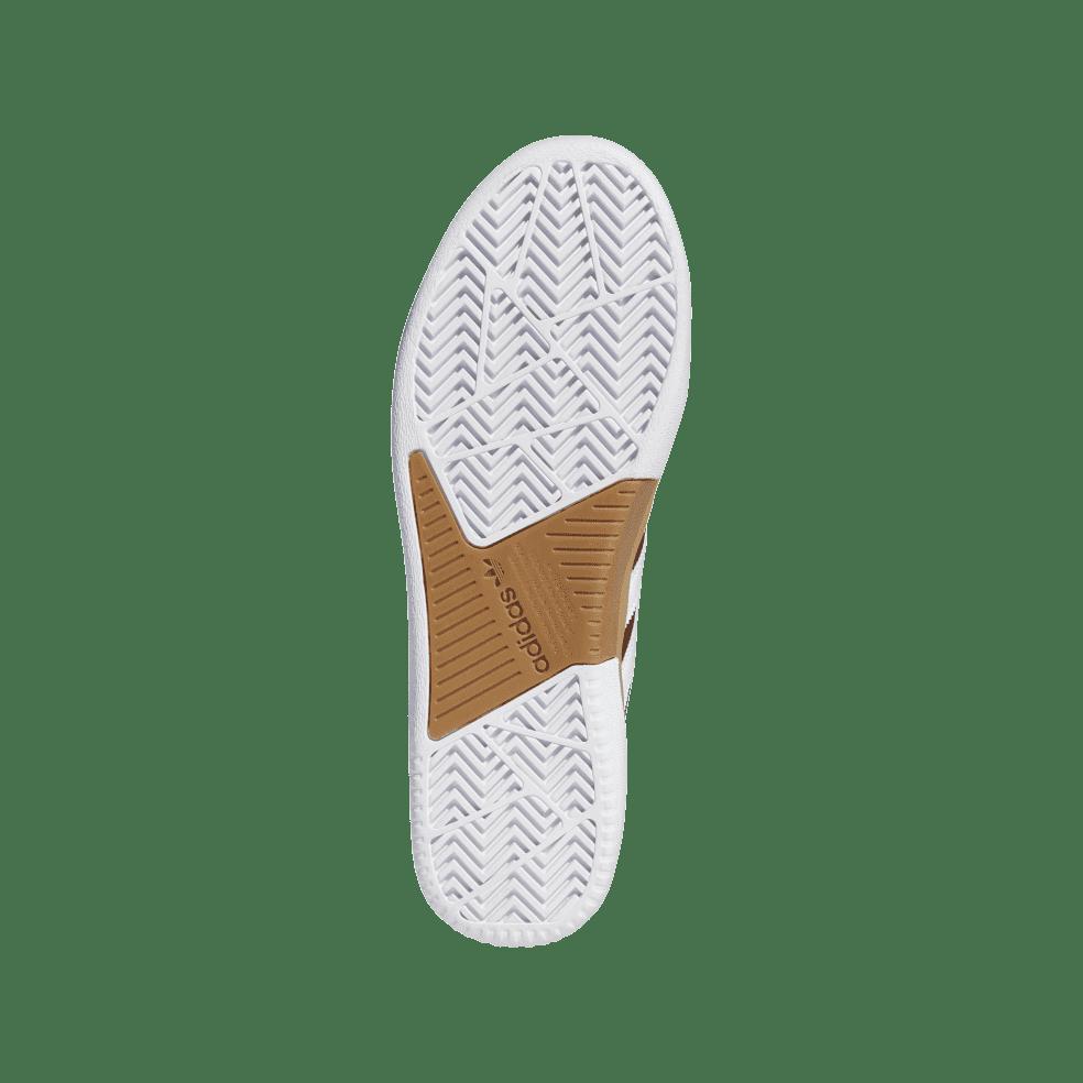 adidas Skateboarding Tyshawn Shoes - Core Black / Ftwr White / Gum 4   Shoes by adidas Skateboarding 3