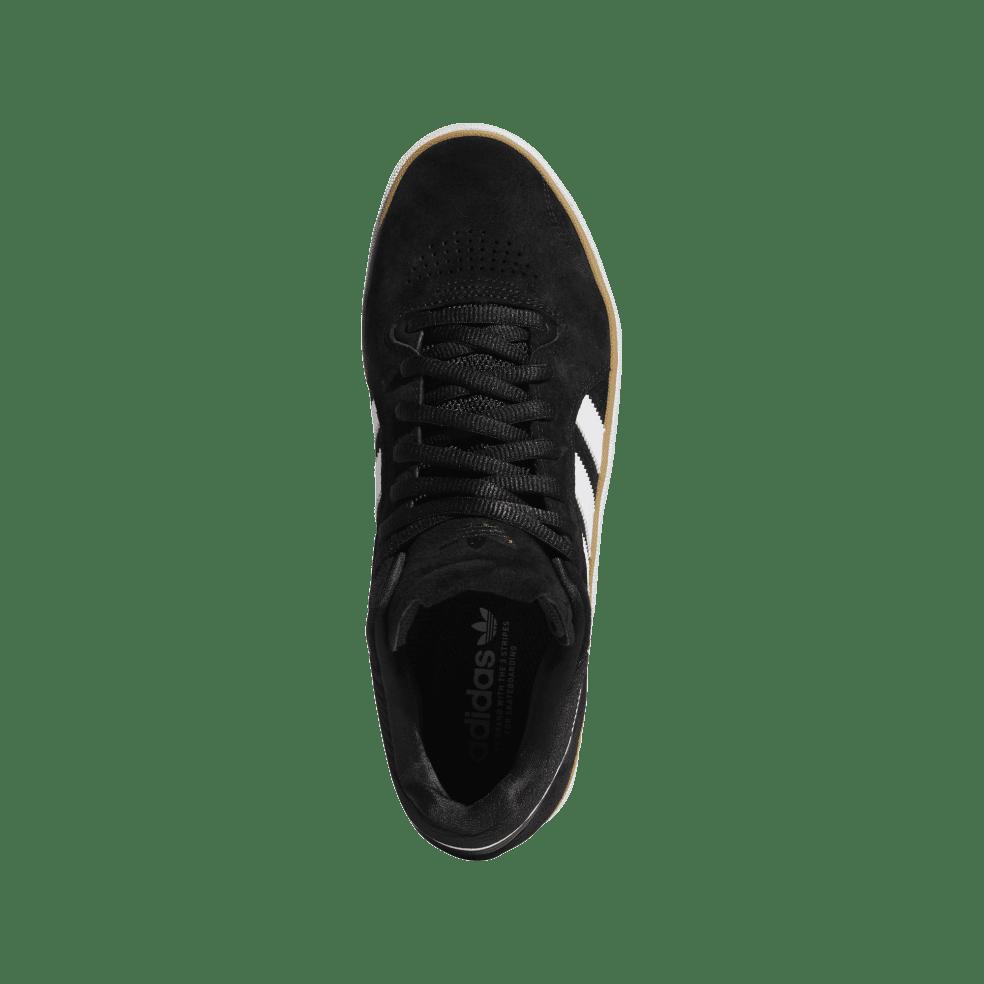 adidas Skateboarding Tyshawn Shoes - Core Black / Ftwr White / Gum 4   Shoes by adidas Skateboarding 2