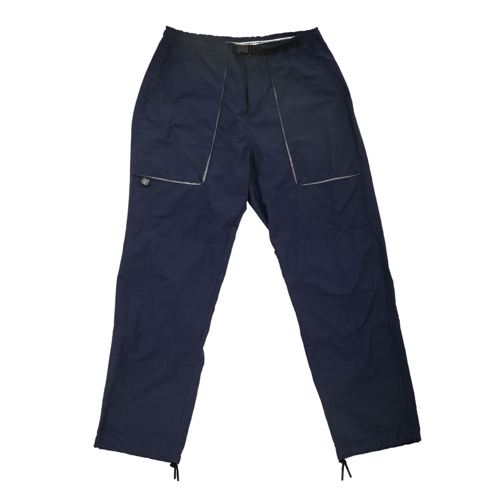 Bronze 56k Bud Pant - Navy   Trousers by Bronze 56k 1