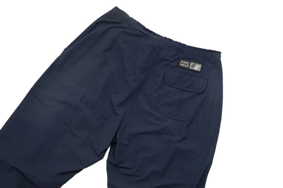 Bronze 56k Bud Pant - Navy   Trousers by Bronze 56k 3