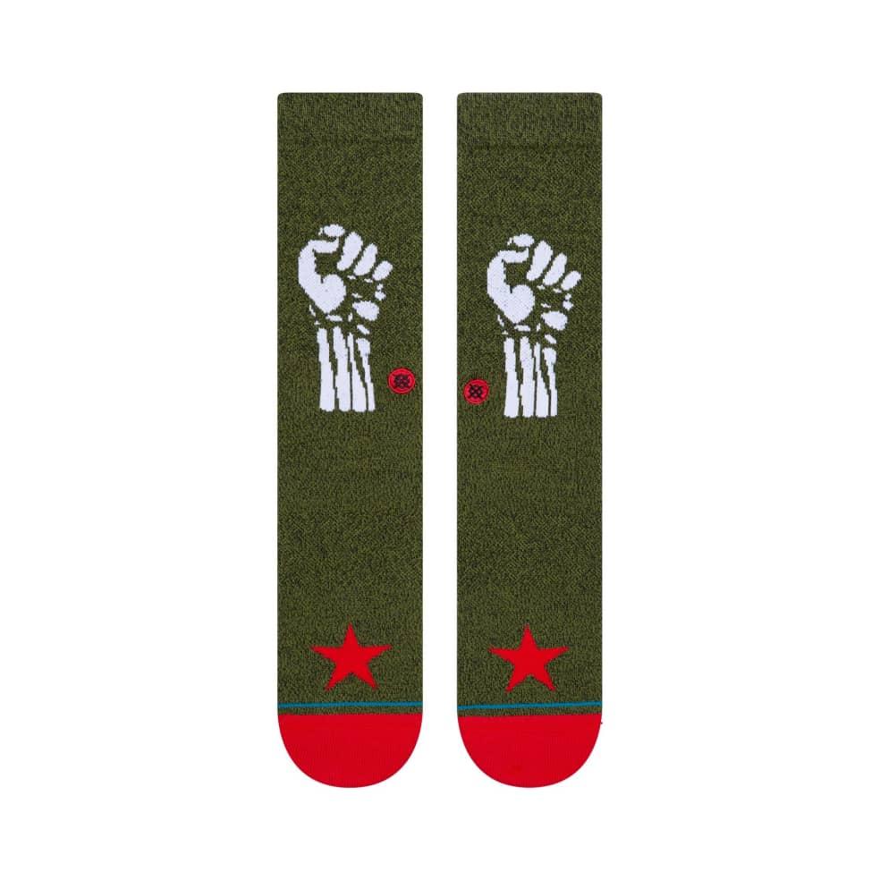 Renegades Socks | Socks by Stance Socks 2