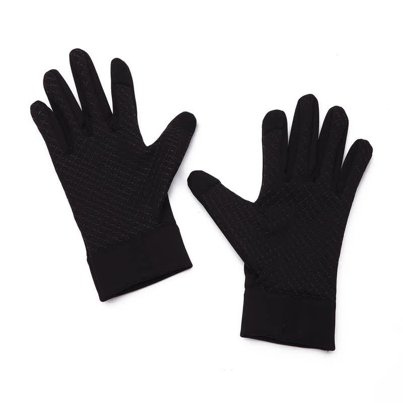 OBEY Clothing - The Cure Gloves | Gloves by OBEY Clothing 2