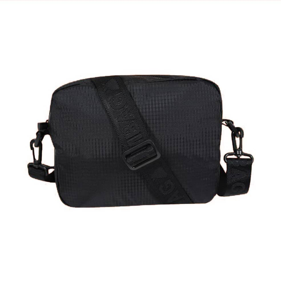 Staple Compact XL Shoulder Bag   Bag by The Bumbag Co 3