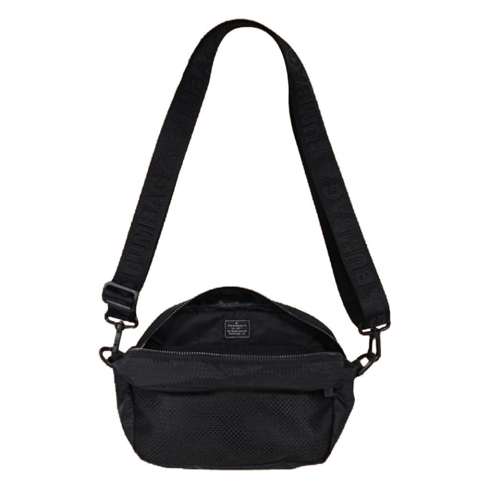 Staple Compact XL Shoulder Bag   Bag by The Bumbag Co 2