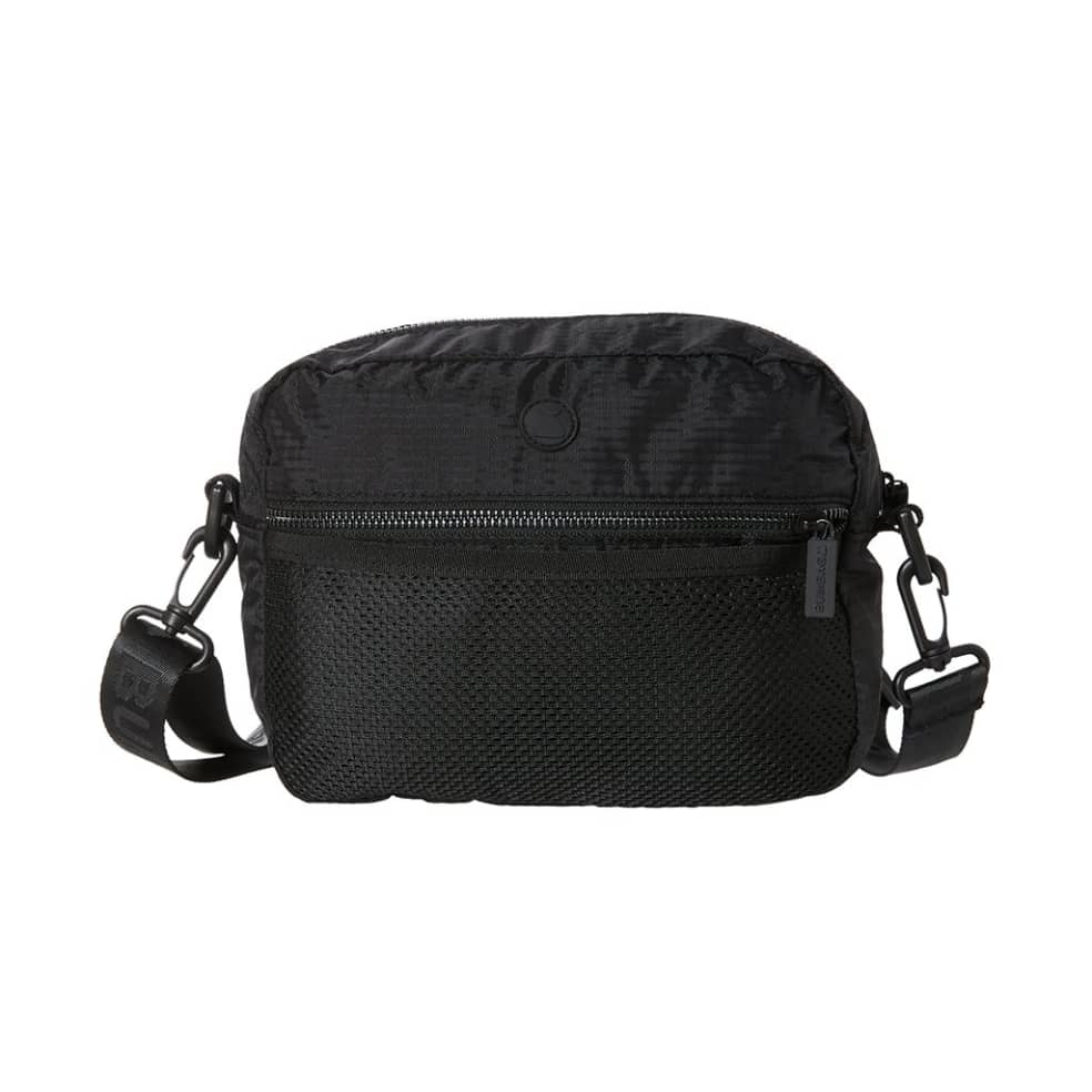 Staple Compact XL Shoulder Bag   Bag by The Bumbag Co 1