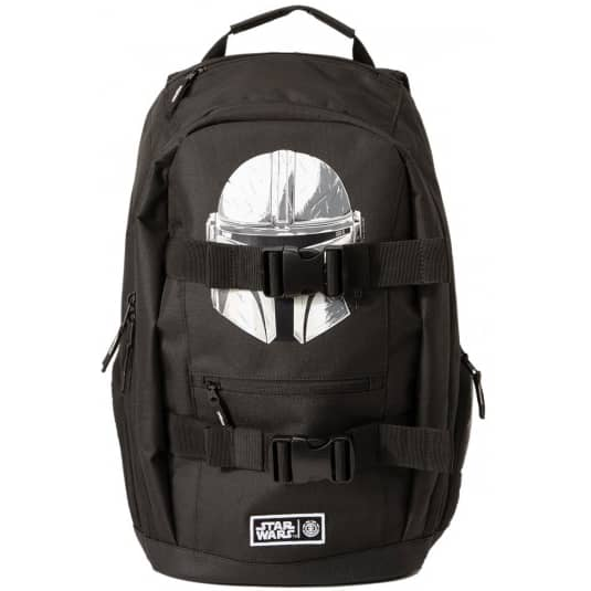 Element x Star Wars Mohave Bookbag | Backpack by Element 1