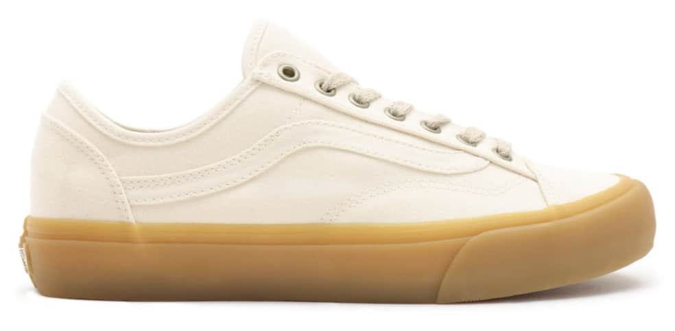 Vans Style 36 Decon SF - (Eco Theory)   Shoes by Vans 1
