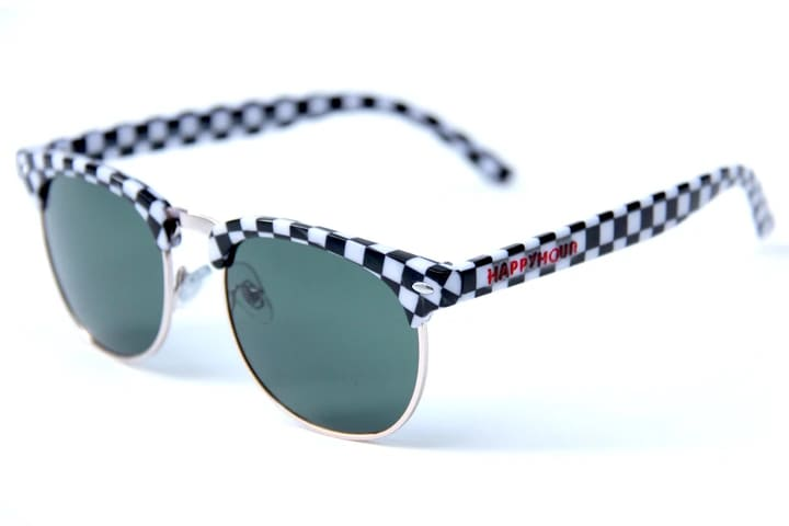 Happy Hour G2's Sunglasses | Sunglasses by Happy Hour 2