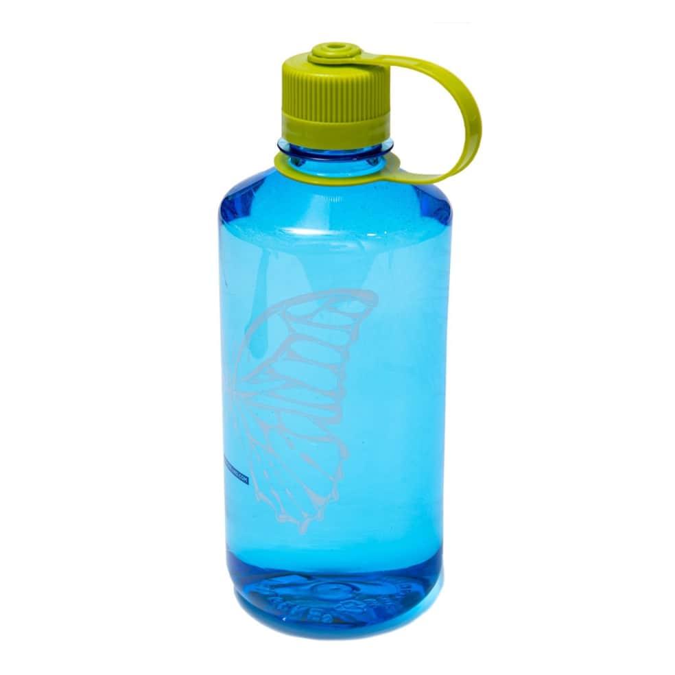 WKND Butterfly Nalgene Bottle | Giftables by WKND 3