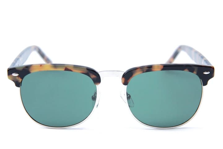 Happy Hour G2's Premium Polarized Sunglasses | Sunglasses by Happy Hour 1