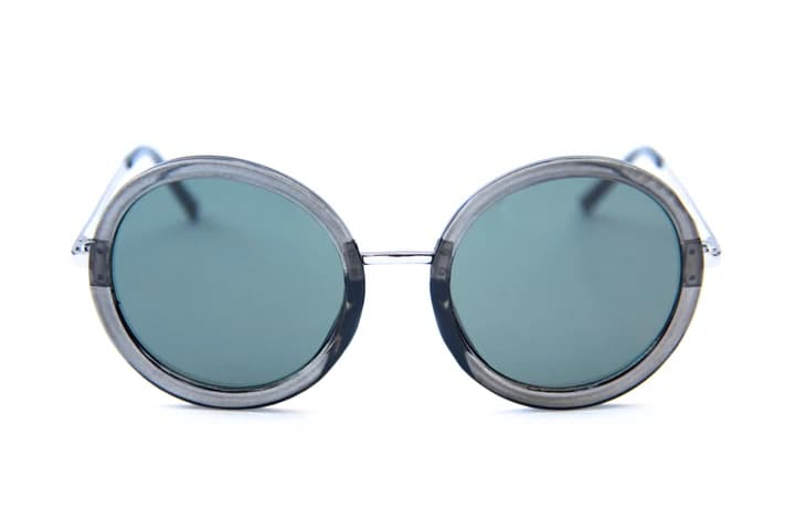 Happy Hour Square Sunglasses | Sunglasses by Happy Hour 1