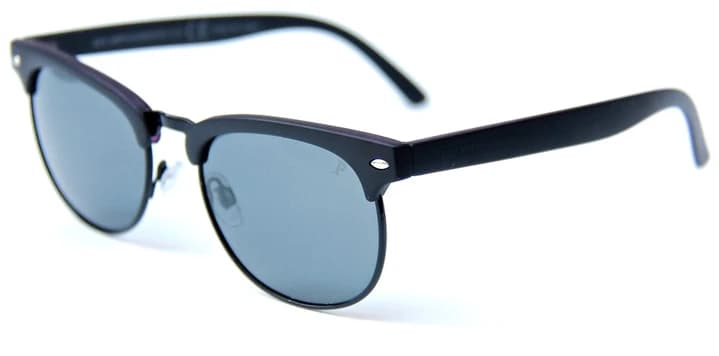 Happy Hour G2's Polarized Sunglasses | Sunglasses by Happy Hour 2