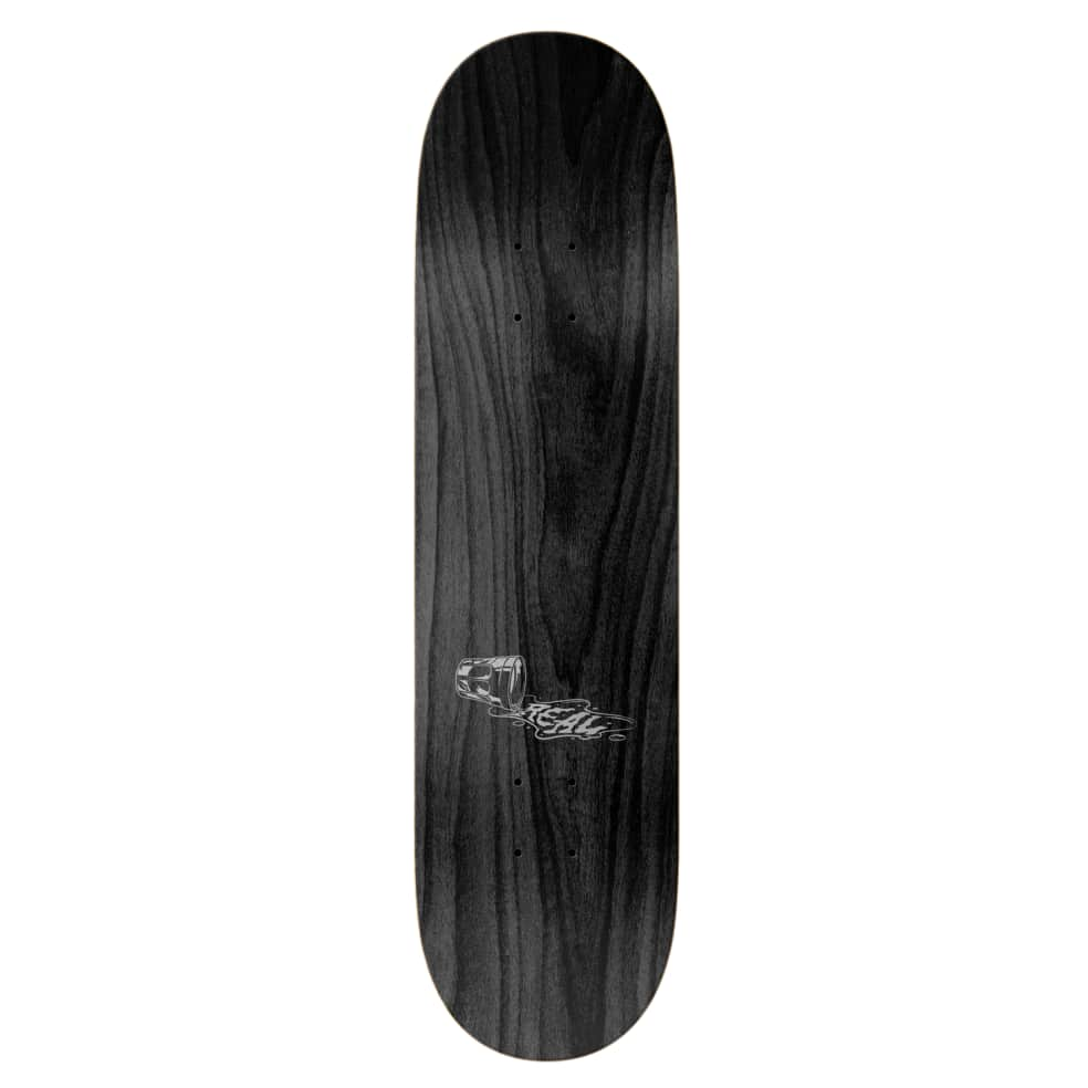 """Real - 8.38"""" FULL SE Kyle Walker Last Call 