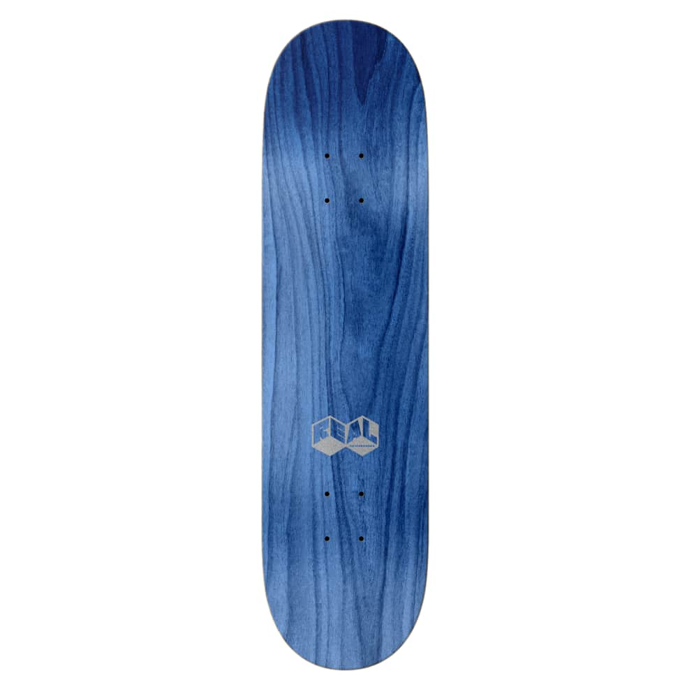 """Real - 8.25"""" City Block 