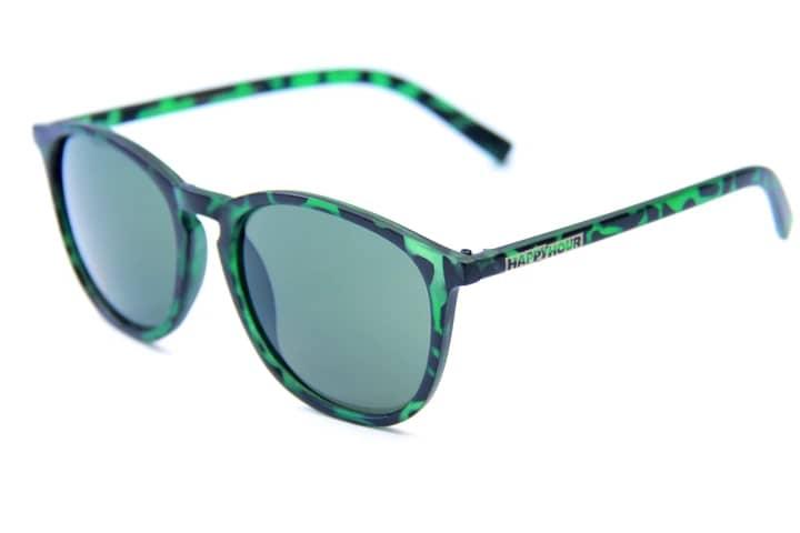 Happy Hour Flap Jack Sunglasses | Sunglasses by Happy Hour 2