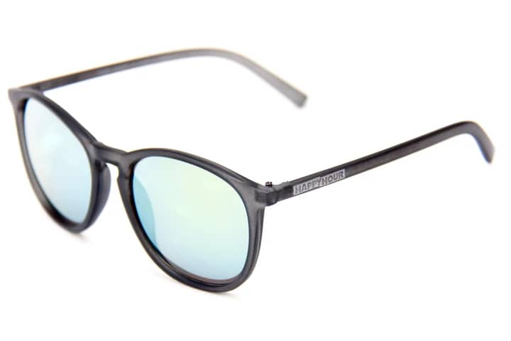 Happy Hour Provost Flap Jack Sunglasses   Sunglasses by Happy Hour 2