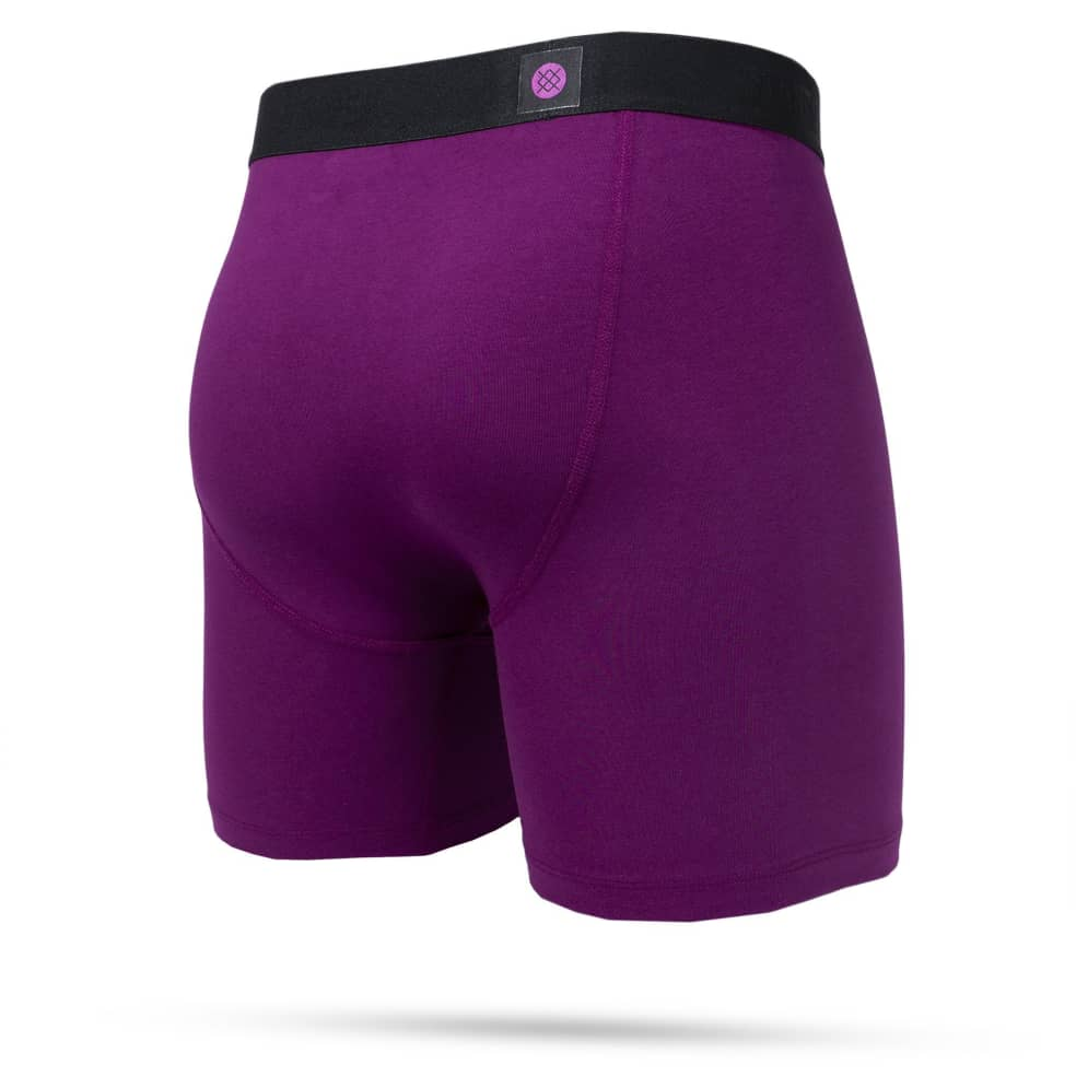 Stance Canyon Boxer Brief | Underwear by Stance Socks 2