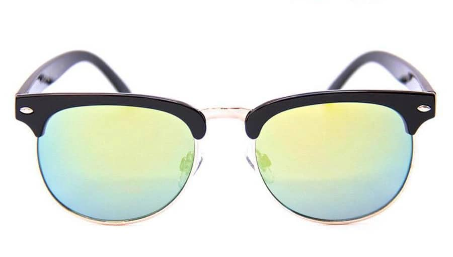 Happy Hour G2's Sunglasses   Sunglasses by Happy Hour 1