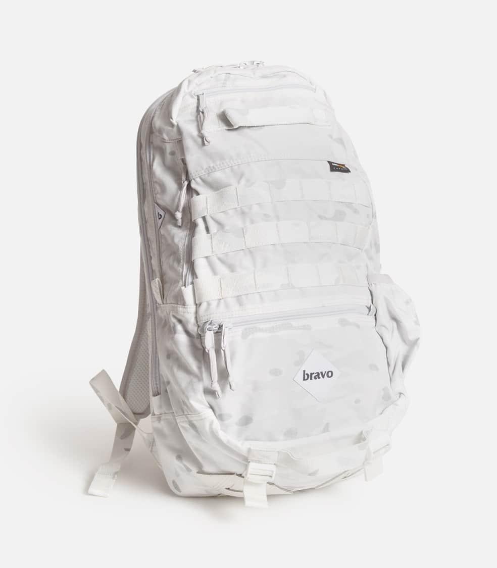 Bravo Foxtrot Block IV QS   Backpack by Bravo 1