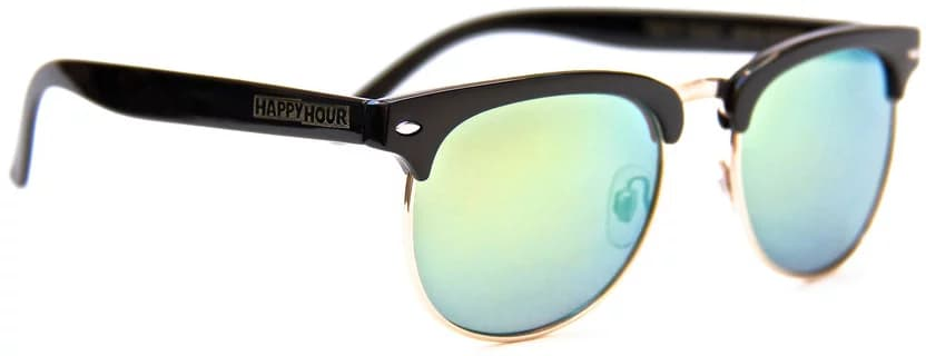 Happy Hour G2's Sunglasses   Sunglasses by Happy Hour 2