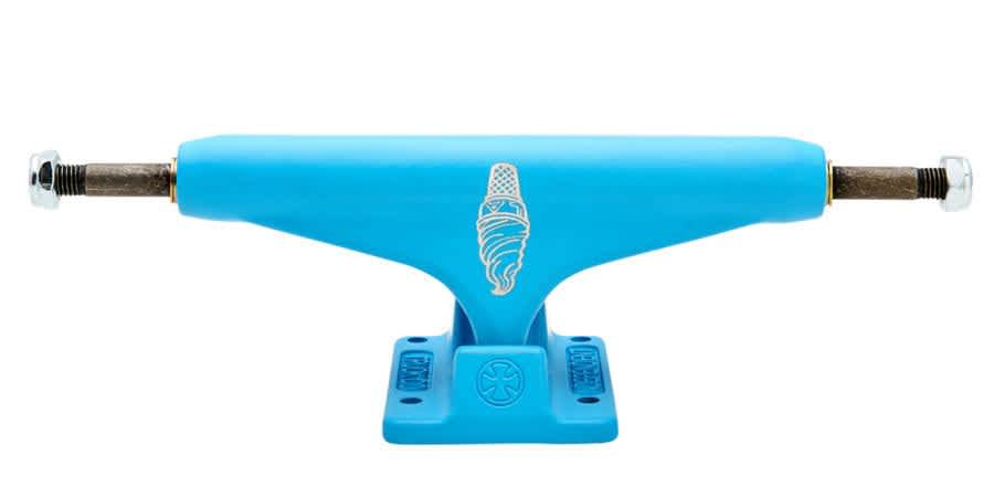 Independent Lizzie Armanto Stage 11 Hollow Truck   Trucks by Independent Trucks 3