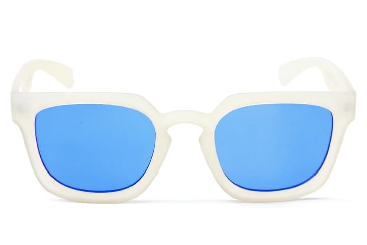 Happy Hour Wolf Pup Sunglasses | Sunglasses by Happy Hour 1