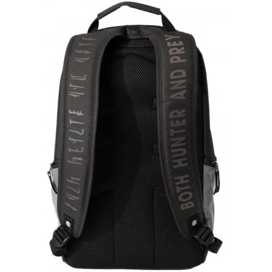 Element x Star Wars Mohave Bookbag | Backpack by Element 2