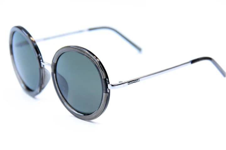 Happy Hour Square Sunglasses | Sunglasses by Happy Hour 2