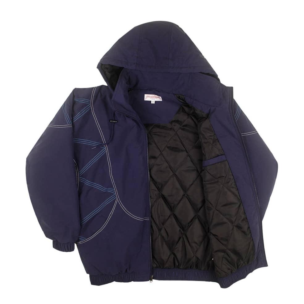 Yardsale Magic Jacket - Navy   Jacket by Yardsale 3